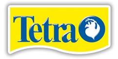 Tetra - Pet Promo Shop
