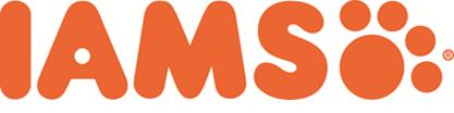IAMS - Pet Promo Shop