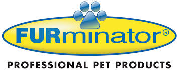 FURminator - Pet Promo Shop