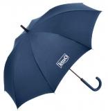 T067321 Tetra Regenschirm (VE - 6 Stück) - Lieferzeit 2 Wochen - keine Bestandsware