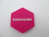 T067517 EUK USB-Stick
