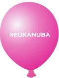 T066580 EUK Luftballon pink - bitte über Orderhandling Coevorden bestellen