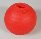 T067628 8in1 Dog Treats Ball
