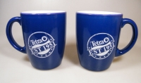 T067672 Tetra Tasse  (est. 1951) Set (6) - verfügbar KW 13 / 2020