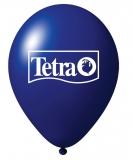 T067666 Tetra Luftballons (50)