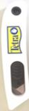 T063696 Tetra Kartonmesser