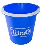 T062944 Tetra Wassereimer blau 10 l - bitte über Order Handling bestellen