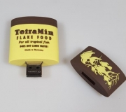T064802 Tetra USB-Stick TetraMin Dose