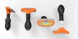 T065372 FUR USB-Stick deShedding Tool - bitte über Order Handling bestellen