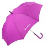 T067295   EUK Regenschirm pink (VE - 6 Stück)- bitte über Customer Service Coevorden bestellen