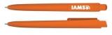 T067199 IAMS Kugelschreiber Soft Touch (VE - 20 Stück)- bitte über Order Handling bestellen