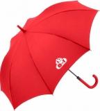 T067307 8in1 Regenschirm (VE - 6 Stück) - Lieferzeit 2 Wochen - keine Bestandsware
